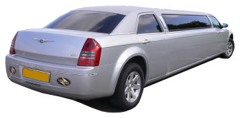 Limo hire in Stockport? - Cars for Stars (Stockport) offer a range of the very latest limousines for hire including Chrysler, Lincoln and Hummer limos.